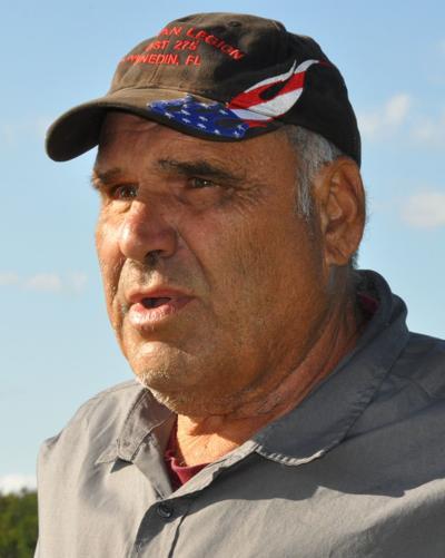 Thomas Joseph Karaban, 66