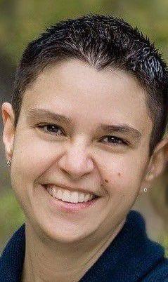 Erin N. Covey, 34