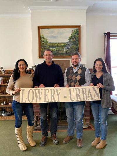 Lowery Funeral Home changing hands