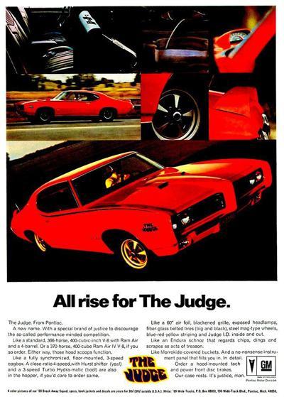 1969 Judge-GTO-ad-a1-733x1024 2.jpg