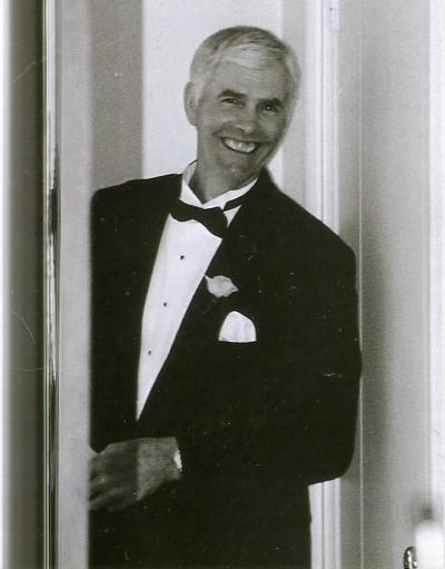 Lyle B. Wright, 75