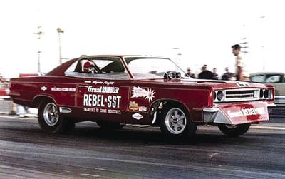 hayden Proffitt Rambler Rebel funny car.jpg