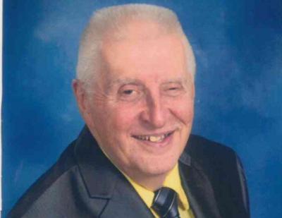 Lani M. Wood, 74