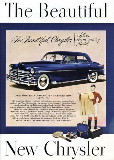 1949 Chrysler Ad-01 2.jpg