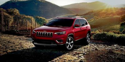 2019 Jeep Cherokee front.jpg