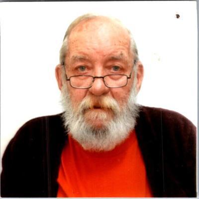 Kenneth J Heisinger, 78