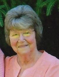 Ruth (Sechrist) Machmer, 74