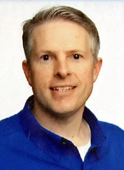 Derek Ryan Vargason, 45