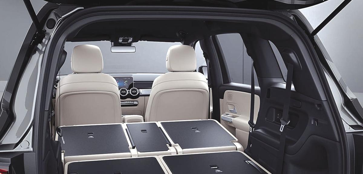 2021-GLB-SUV-cargo room.jpg