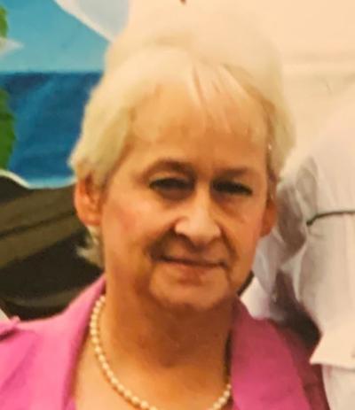 Sharon L. Norton, 69