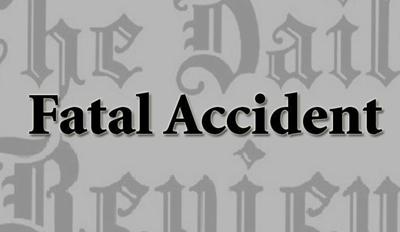 Athens teen killed in Tioga County crash