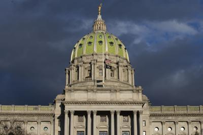 Legislature votes to immediately end Pa.'s coronavirus disaster declaration while keeping waivers in place