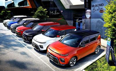 2020 Kia Souls many different color combos.jpg