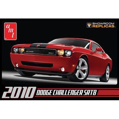 201- challenger 2.jpeg