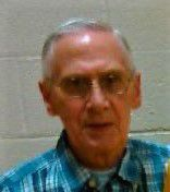 Cleon Canfield pic 2.jpg