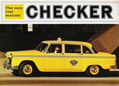 checker taxi cab_advertisement 2.jpg