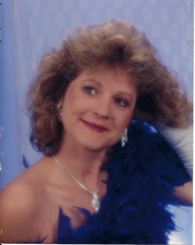 "Linda ""Lynn"" (Babcock) VanNoy, 69"
