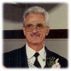 "Armand Robert ""Bob"" Martini, 84"