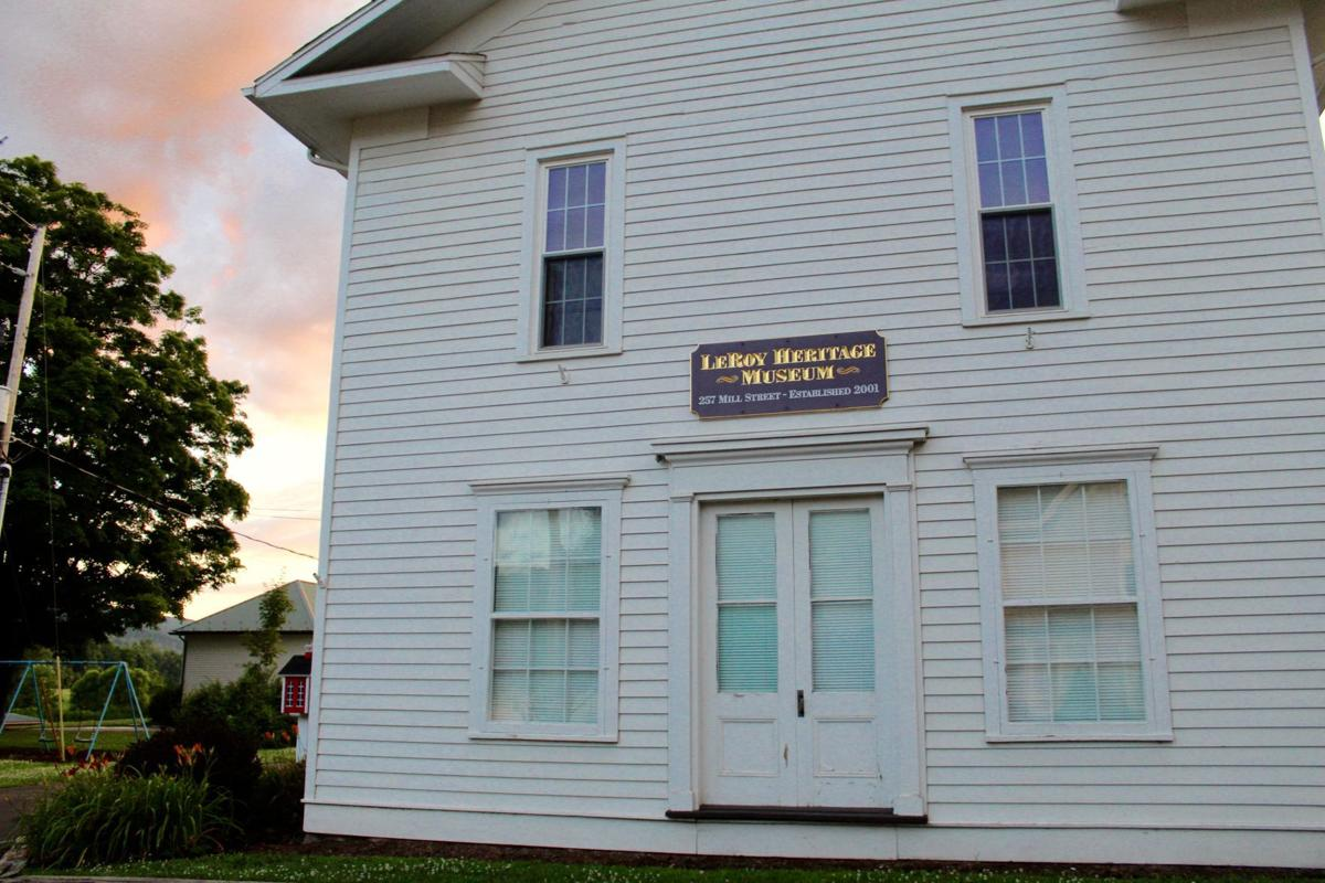 Miners and mills set to shine on Barclay Mountain Heritage Day ...