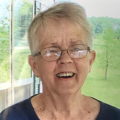 Connie Turner Barzona, 77