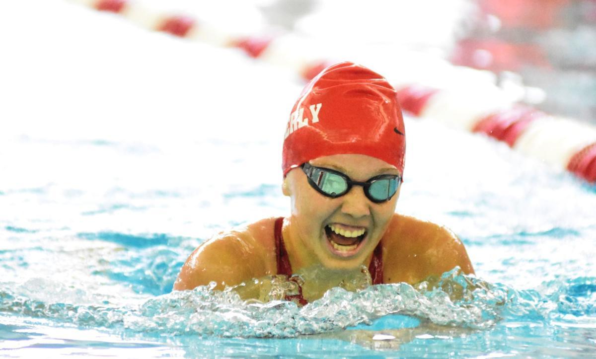 swim_p11.JPG