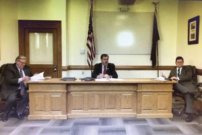 Presumed positive: As people ask 'where?,' county continues stressing precaution