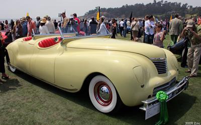 1941 Newport show car.jpg