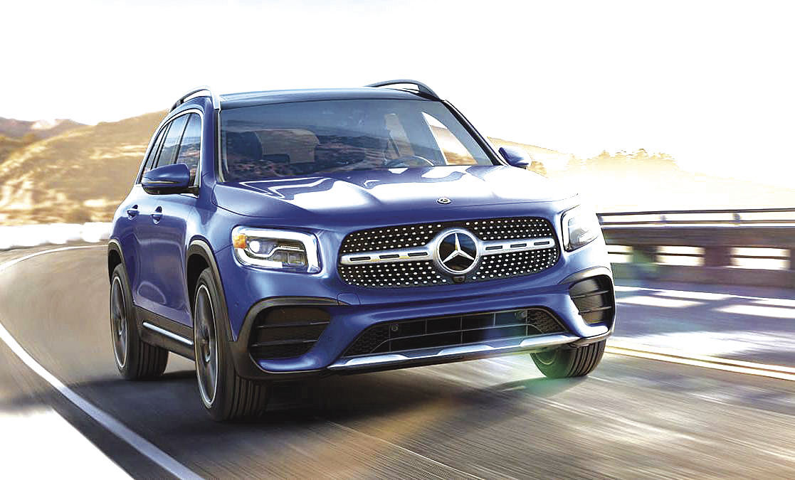 2021-GLB-SUV- front action.jpg