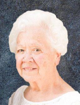 Linda A. Tourscher, 79