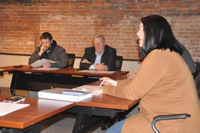 Bradford County Tourism looking at bigger digital presence, five-year celebration in 2020