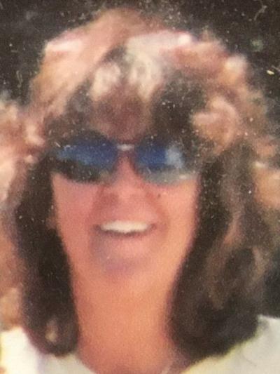 Lisa Ann Woroniak Tilley, 56