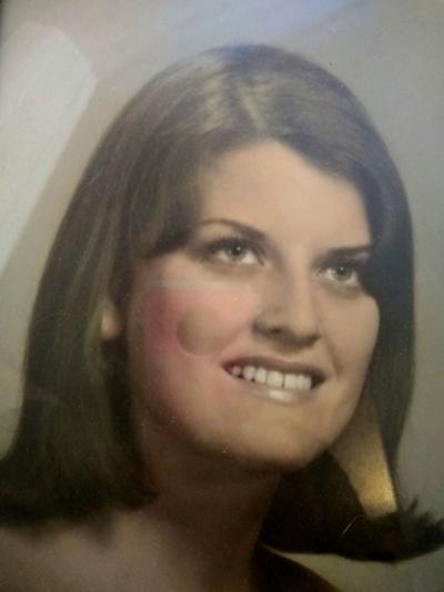 Cheryl Eddy Smith 2.jpg