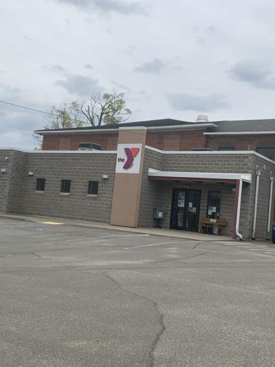 Comcast to bring internet Lift Zone to Bradford County YMCA