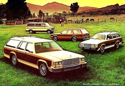 1979 Ford family of station wagons ad 2.jpg
