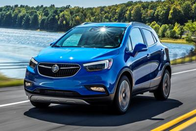2020 buick-encore-gx-action front.jpg