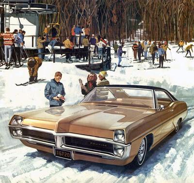 1967 Pontiac Catalina_Hardtop_Coupe Ski-Vermont 2.jpg