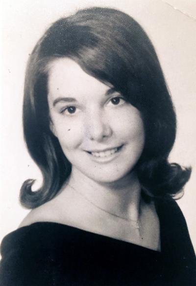Patricia J. Stevens, 71