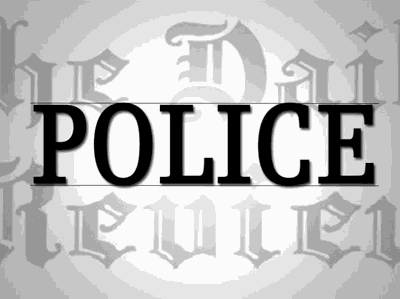 Waverly man charged with attempted enticement of a child