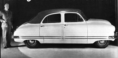 1945 prototype Chevrolet-Cadet 720x352.jpg