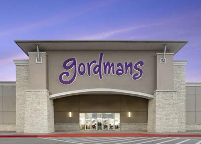 BC BIZ: Gordmans planning Grand Opening Brand Bash Celebrations