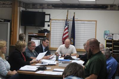 Gleco fired from Canton PD