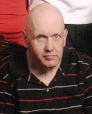 Thomas Michael Liddane, 52