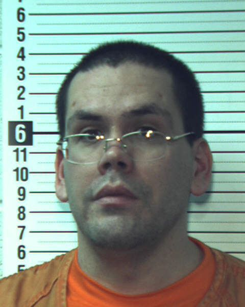 Sex offender bradford county pa