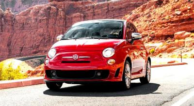 2019 Fiat-500 action front 2.jpg