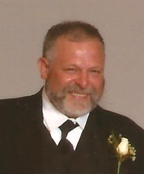 Roger L. Crawford, 63
