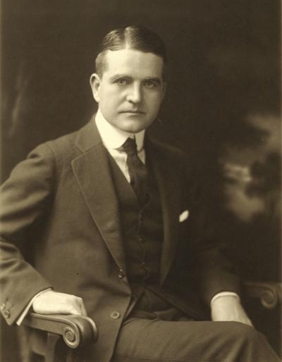 Donal Guthrie M.D.jpg