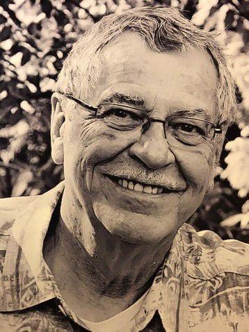 Joseph A. 'Joe' Kielty, DDS, 77