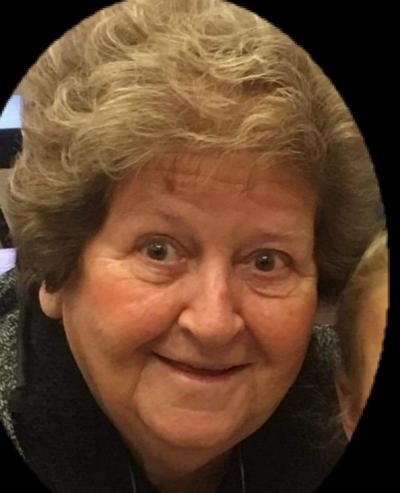 Janet W. Pepper, 81