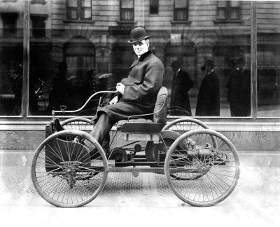Ford Quadricycle.jpg