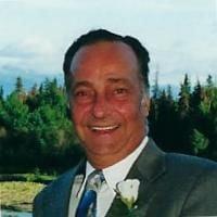 Charles J. 'Charlie' Bender, 78